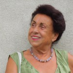 Dr. Regina Bretterbauer