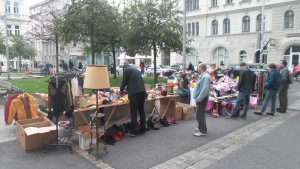 Flohmarkt 2015 b